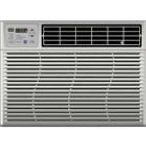 GE AEM12AQ 12,000 BTU Window Room Air Conditioner
