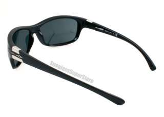 ... New Arnette Sunglasses Speed Black Grey AN4120 41 87! ef89a414e7