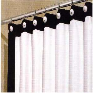 16 green stripe curtains what color goes with light blue cu