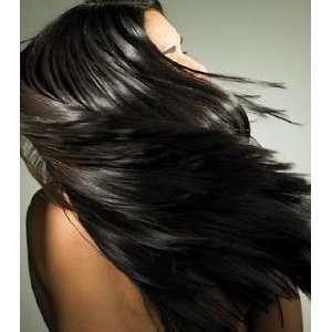 Mahogany Henna Hair Dye 100 Grams Beauty