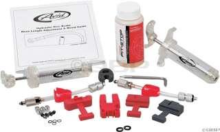 Avid Professional Bleed Kit (DOT 5.1) 710845644665