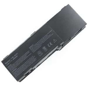 Dell Inspiron Laptop Battery DL E1505 for Inspiron 1501