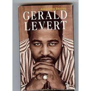 Gerald Levert s Songs