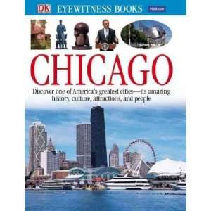 CHICAGO by Taylor, Judy Sutton ( Author ) on Sep 19 2011