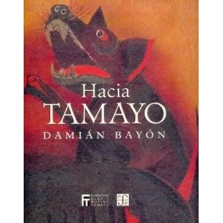 Best Sellers: best Tamayo, Rufino