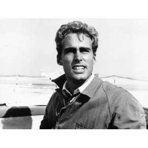 Sean Flynn: Agent Spécial À Venise, 1964 Photographic