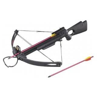 Mk 250 Compound Crossbow Brand New Powerful Bow
