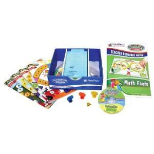 Newpath Math Facts Curriculum Mastery Game   Grades 2   5