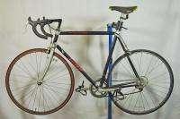 Specialized Allez Epic Carbon Aluminum Road Bicycle 58cm Shimano Bike