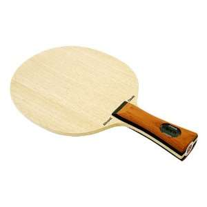 STIGA Allround Classic WRB Table Tennis Blade Sports